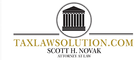 Scott H Novak, Attorney at Law